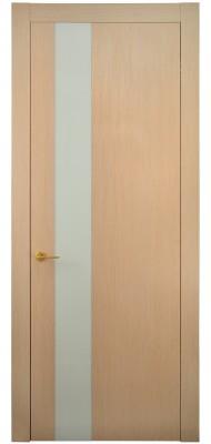 Міжкімнатні двері Меранті Плюс Riano