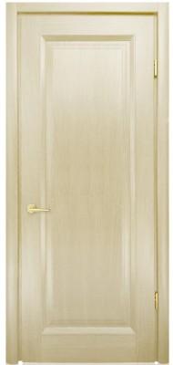 Міжкімнатні двері Меранті Плюс Софія глухі