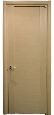 Міжкімнатні двері Меранті Плюс Бос глухі двері