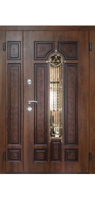 Вхідні двері Русь 9033-05