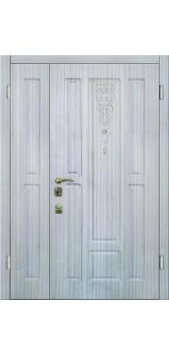 Вхідні двері Масандра 9085-03