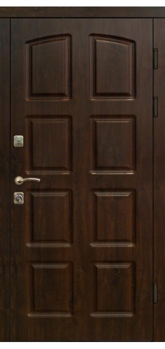 Вхідні двері Каховські двері Шведська 9001