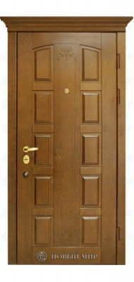 Вхідні двері Інкерман
