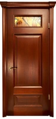 Міжкімнатні двері Меранті Плюс Преміум