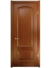 Міжкімнатні двері Меранті Плюс Верона глухі двері