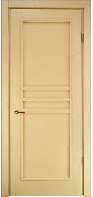 Міжкімнатні двері Меранті Плюс Альта-3 глухі двері