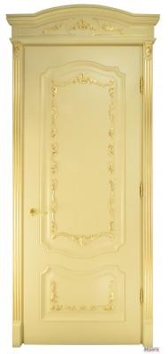 Міжкімнатні двері Меранті Плюс Bellaria