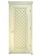 Міжкімнатні двері Меранті Плюс Silence