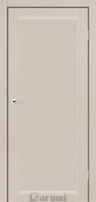 Міжкімнатні двері Darumi Columbia