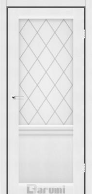 Міжкімнатні двері Darumi GALANT GL-01