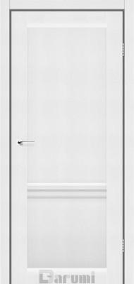 Міжкімнатні двері Darumi GALANT GL-02