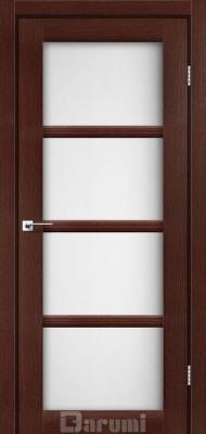 Міжкімнатні двері Darumi Avant