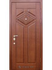Вхідні двері Крим
