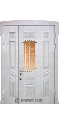 Вхідні двері Новий свіи Арбат