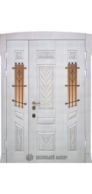 Вхідні двері Новий світ Арбат