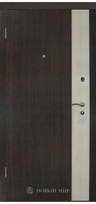 Вхідні двері Новий світ 9207