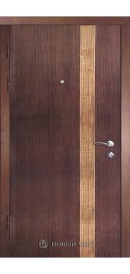 Вхідні двері Новий світ 9218