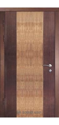 Вхідні двері Новий світ 9219
