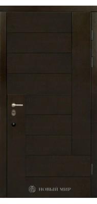 Вхідні двері Новий світ 9221