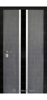 Вхідні двері Новий світ 9259