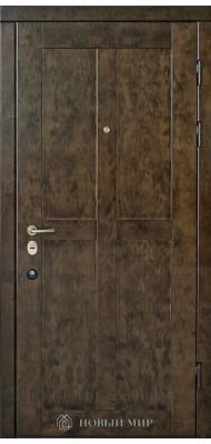 Вхідні двері Новий світ 6001 Каховка