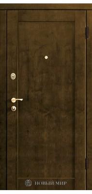 Вхідні двері Новий світ 6002 Лідер