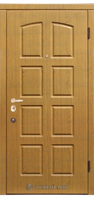 Вхідні двері Новий світ Шведська