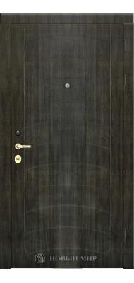 Вхідні двері Новий світ 9059