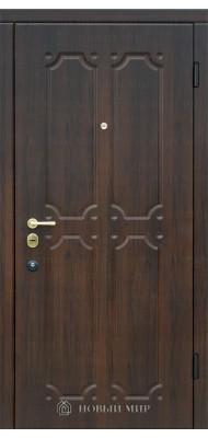 Вхідні двері Новий світ Нова Каховка