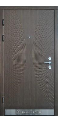 Вхідні двері Новий світ 9204