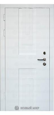 Вхідні двері Новий світ 9206