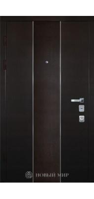 Вхідні двері Новий світ 9263