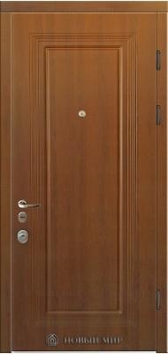 Вхідні двері Новий світ Одеса