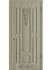 Вхідні двері Каховські двері Масандра 9085-1