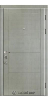 Вхідні двері Новий світ 9023