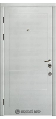 Вхідні двері Новий світ 9024