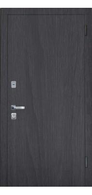 Вхідні двері Каховські двері Модель 9000