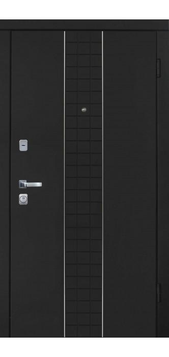 Вхідні двері Каховські двері Модель 9028-02