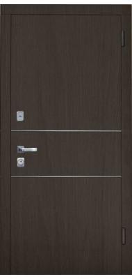 Вхідні двері Каховські двері Модель 9000-5