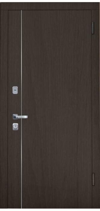 Вхідні двері Каховські двері Модель 9000-06