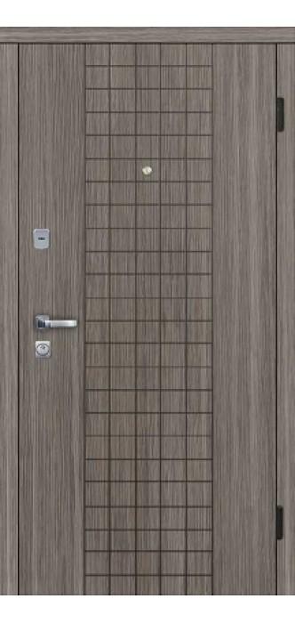 Вхідні двері Каховські двері Модель 9028