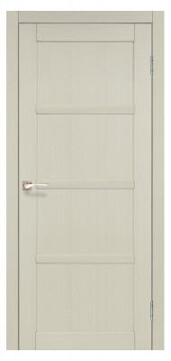 Міжкімнатні двері Корфад APRICA AP-01