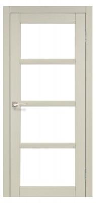 Міжкімнатні двері Корфад APRICA AP-02