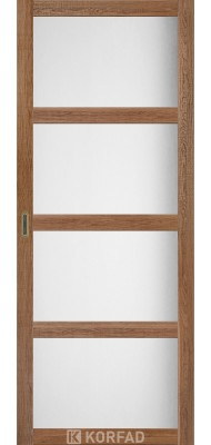 Міжкімнатні двері Корфад BELLA BL-01