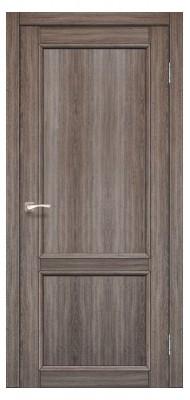 Міжкімнатні двері Корфад CLASSICO CL-03