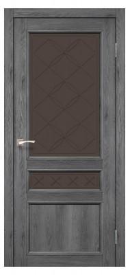 Міжкімнатні двері Корфад CLASSICO CL-05