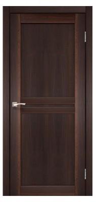 Міжкімнатні двері Корфад MILANO ML-01