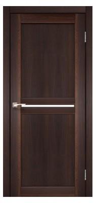Міжкімнатні двері Корфад MILANO ML-02