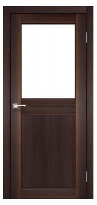 Міжкімнатні двері Корфад MILANO ML-03