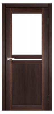 Міжкімнатні двері Корфад MILANO ML-04